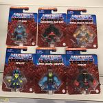 Click image for larger version  Name:MOTU Eternia Minis Wave 3.jpg Views:162 Size:89.3 KB ID:12739