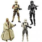 Click image for larger version  Name:STAR WARS THE BLACK SERIES - ARCHIVE SERIES WAVE 4.jpg Views:142 Size:12.4 KB ID:12953