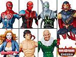 Click image for larger version  Name:Spider-Man Marvel Legends 2020 Wave.jpg Views:209 Size:79.7 KB ID:11839