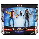 Click image for larger version  Name:marvel-legends-spider-man-homecoming-2-pack.jpg Views:137 Size:86.0 KB ID:11347
