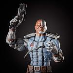 Click image for larger version  Name:Uncanny X-Force Deathlok.jpg Views:23 Size:84.7 KB ID:11773
