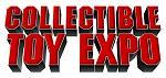 Click image for larger version  Name:CTE-Logo.jpg Views:135 Size:71.9 KB ID:11335