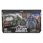 Click image for larger version  Name:Marvel-Legends-Cap-Bike-Packaging.jpg Views:183 Size:87.6 KB ID:11342