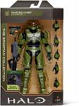 """Click image for larger version  Name:HALO 6.5"""" Spartan Collection.jpg Views:94 Size:94.8 KB ID:12631"""