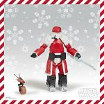 Click image for larger version  Name:Star Wars The Black Series Range Trooper (Holiday Edition).jpg Views:191 Size:80.7 KB ID:12636