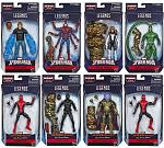 Click image for larger version  Name:Marvel-Legends-Spider-Man-Far-From-Home-Movie-Figures-Case-Ratios.jpg Views:122 Size:85.9 KB ID:11306