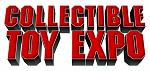 Click image for larger version  Name:CTE-Logo.jpg Views:148 Size:71.9 KB ID:11335
