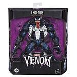 Click image for larger version  Name:Marvel Legends Monster Venom.jpg Views:159 Size:88.9 KB ID:11966
