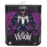 Click image for larger version  Name:Marvel Legends Monster Venom.jpg Views:144 Size:88.9 KB ID:11966