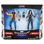 Click image for larger version  Name:marvel-legends-spider-man-homecoming-2-pack.jpg Views:113 Size:86.0 KB ID:11347