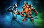 Click image for larger version  Name:Marvel-Legends-Spider-Man-vs-Kraven-2-Pack-Official-Photo.jpg Views:240 Size:97.1 KB ID:11201