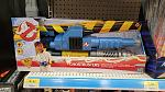 Click image for larger version  Name:Ghostbusters Proton Blaster MOD.jpg Views:127 Size:82.1 KB ID:13343