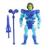 Click image for larger version  Name:MOTUO Skeletor Vintage Style.jpg Views:111 Size:61.7 KB ID:13207