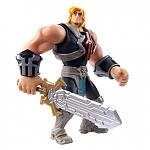 Click image for larger version  Name:He-Man.jpg Views:83 Size:28.0 KB ID:13517