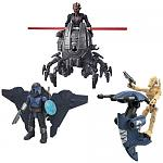 Click image for larger version  Name:Star Wars Mission Fleet Gear Class Wave 03.jpg Views:50 Size:36.0 KB ID:13533