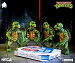 Click image for larger version  Name:tmnt-1-web.jpg Views:241 Size:95.7 KB ID:11596
