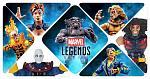 Click image for larger version  Name:Marvel-Legends-X-men-Age-of-Apocalypse-wave-header.jpg Views:313 Size:104.7 KB ID:12098
