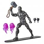 Click image for larger version  Name:MARVEL-LEGENDS-SERIES-6-INCH-SILVER-SURFER-WITH-MJOLNIR-Figure-oop.jpg Views:35 Size:76.2 KB ID:12762