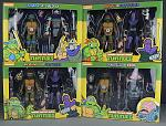 Click image for larger version  Name:TMNT-NECA-Target-Wave-101__scaled_600.jpg Views:402 Size:62.7 KB ID:11468