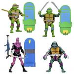 Click image for larger version  Name:teenage-mutant-ninja-turtles-series-1-turtles-in-time-action-figures-assortment-from-neca-21222-.jpg Views:124 Size:73.5 KB ID:12059