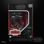 Click image for larger version  Name:Star Wars Black Series Probe Droid.jpg Views:169 Size:42.0 KB ID:12000