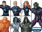 Click image for larger version  Name:marvel legends fantastic 4 wave.jpg Views:290 Size:69.8 KB ID:11833