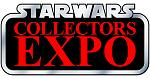 Click image for larger version  Name:Star Wars Collectors Expo Facebook.jpg Views:447 Size:54.4 KB ID:11164