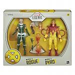 Click image for larger version  Name:marvel-legends-2-pack-rogue-and-pyro.jpg Views:107 Size:77.2 KB ID:12456